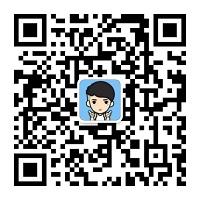 微信图片_20180825154915.jpg